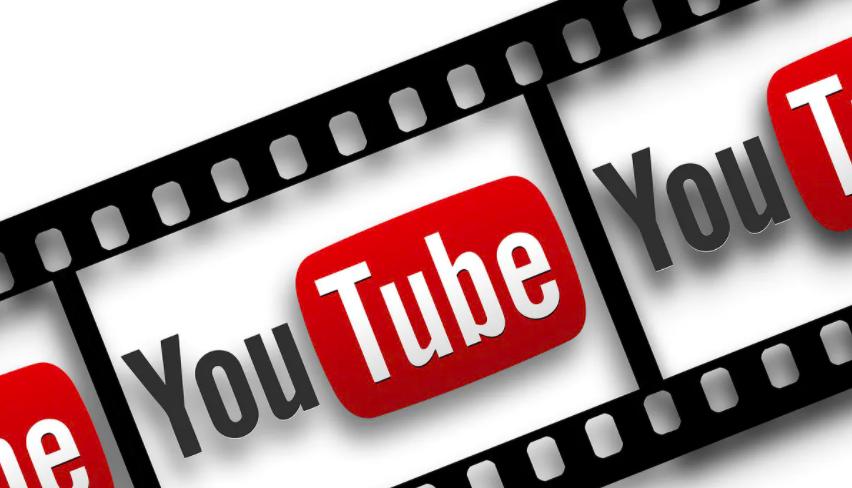 zarabianie na filmach na youtube